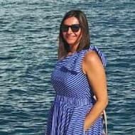 travel blogger diana healthy living