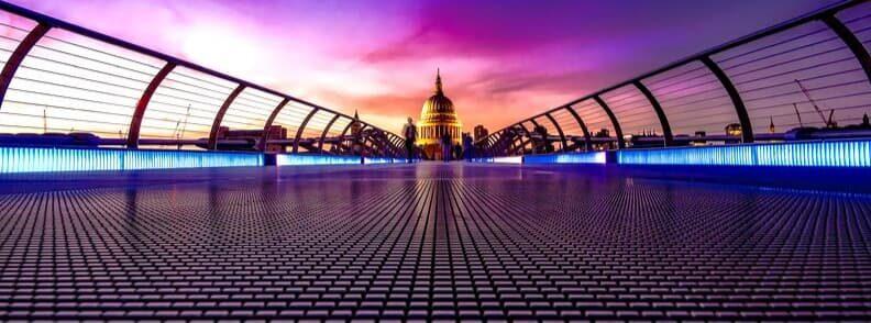 travel websites pro deals