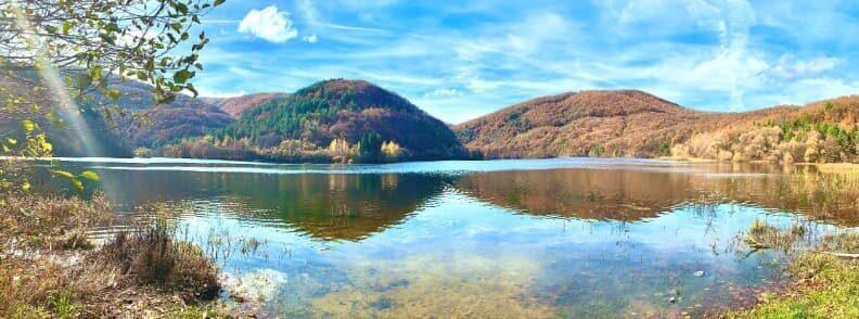 trip to bulgaria travel destinations
