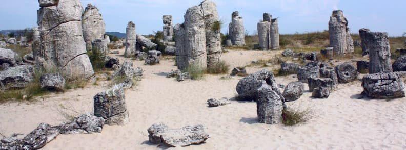 varna visit bulgaria seaside