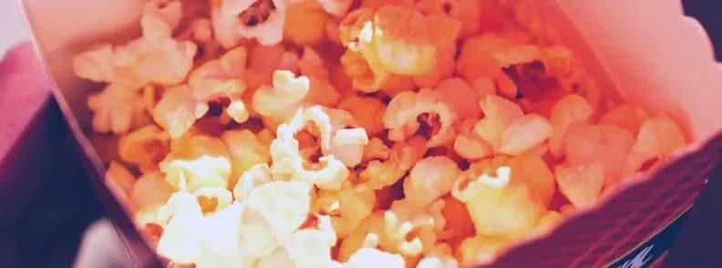 visit aurora imax cinema