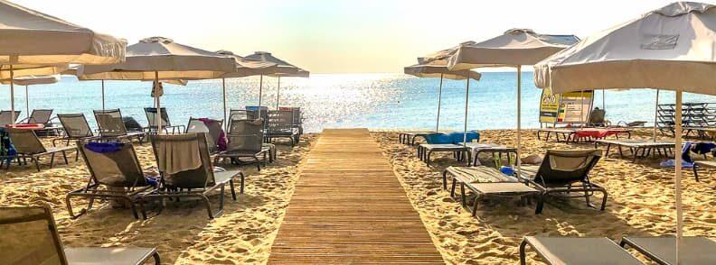 visit bulgaria seaside cities