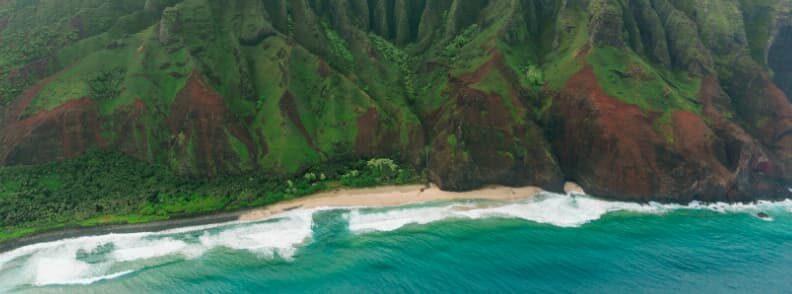 hawaii vacations kauai island