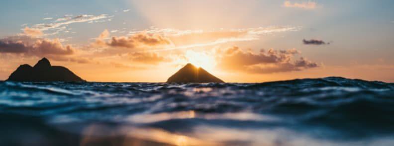 hawaii vacations oahu island