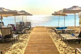 visit bulgaria seaside cities map